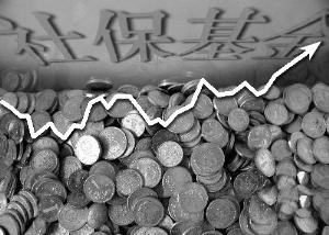 社保基金逾4亿增仓双鹭药业