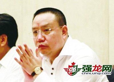 商人周斌的父亲是谁_周滨的父亲是谁?周元根是大老虎?大老虎家族秘闻揭秘_财股网