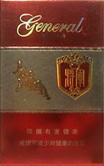 景阳岗/将军(景阳岗) 将军 小盒条形码:6901028941310 条包条形码:...