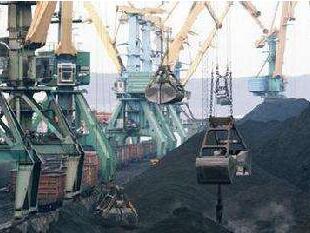 煤企笑了电企哭了 电企今年血亏?