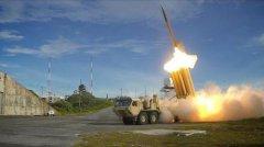 韩国开始全面部署萨德反导系统 反萨德概念股有哪些?