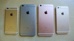 苹果iPhone 8下月小规模量产 产业链个股受益一览