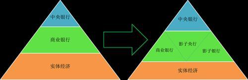 澳门新萄京最大平台 8