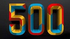 2017年世界500强115家中国上榜公司完整名单