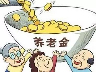亚洲必赢官网 5