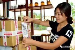 快递业务世界第一是谁?中国快递业务世界排名第1位