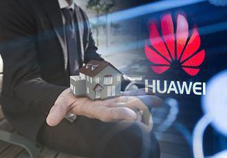 华为员工东莞买房低于市场价70%