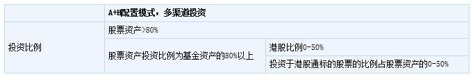 9159澳门金沙游艺城 3