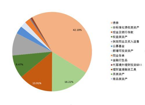 亚洲必赢56.net 3