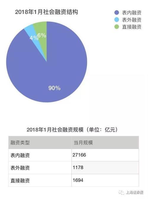 新普京娱乐平台 2