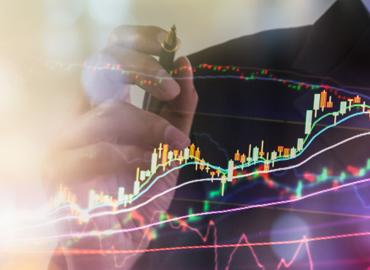 上市公司掀起股票回购热潮