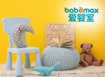 爱婴室:母婴用品零售界的逆袭者
