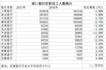 亚洲必赢56.net 2