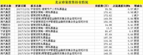 千赢游戏官网手机版 6