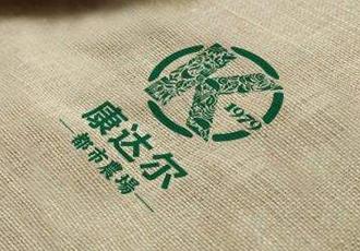 """康达尔董事会恶斗""""野蛮人"""""""