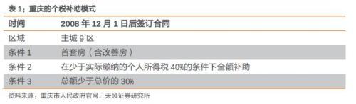 56net亚洲必赢 1