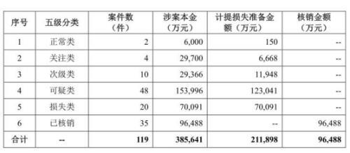 亚洲必赢56.net 6