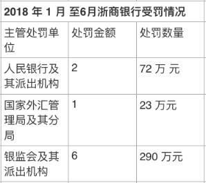 亚洲必赢56.net 7