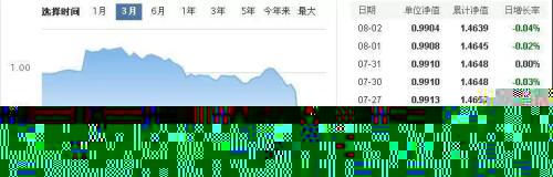亚洲必赢官网 3