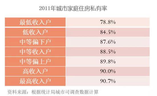 永利402官方网站登录 3