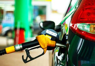 一品物联网首页国内油价大概率八连涨